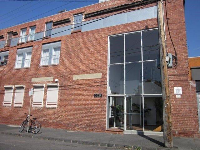 3/529 Rae Street, Fitzroy North, Vic 3068