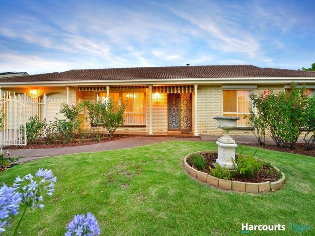 34 Bellavista Road, Flagstaff Hill, SA 5159