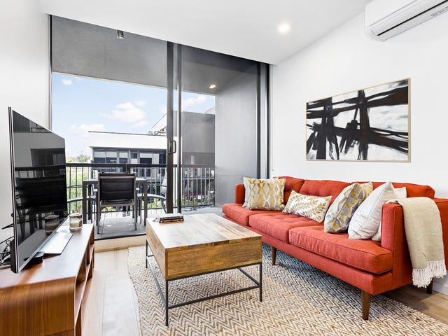 330/347 Camberwell Road, Camberwell, Vic 3124