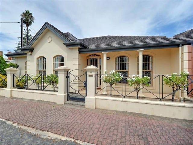 12B Augusta Street, Glenelg, SA 5045