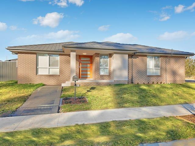 9 Egan  Crescent, Cobbitty, NSW 2570