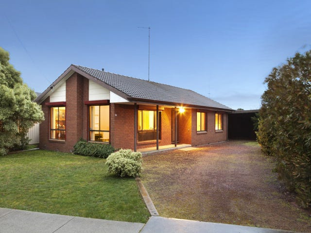 156 Learmonth Road, Wendouree, Vic 3355