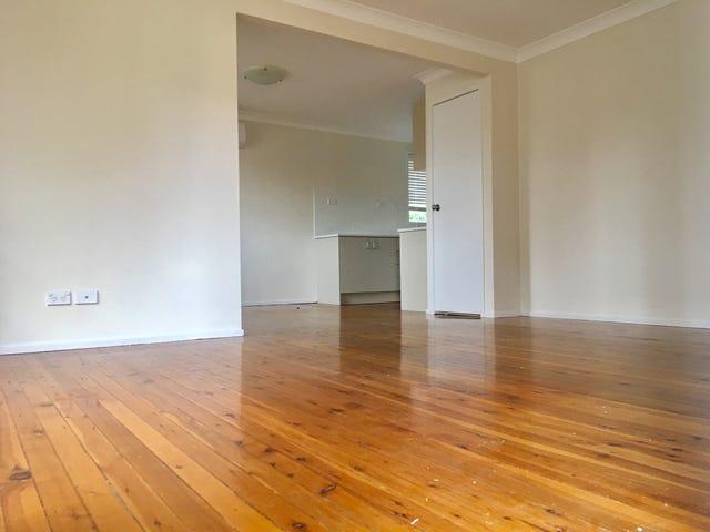 80 Pyramid Street, Emu Plains, NSW 2750