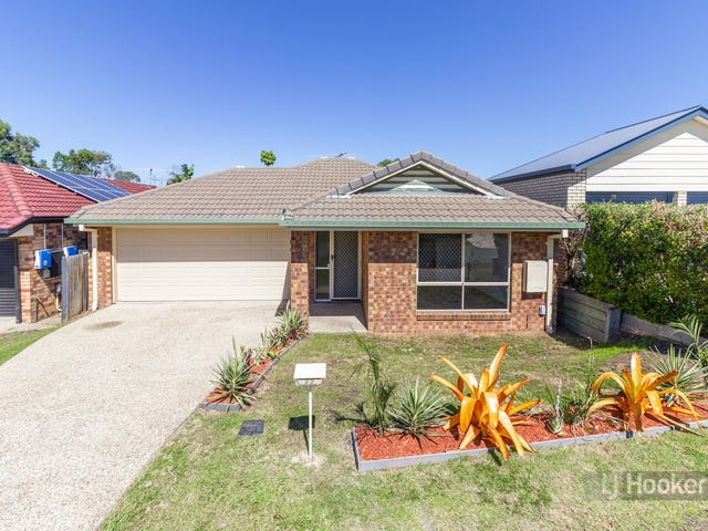 22 Gilberton Crescent, Forest Lake, Qld 4078