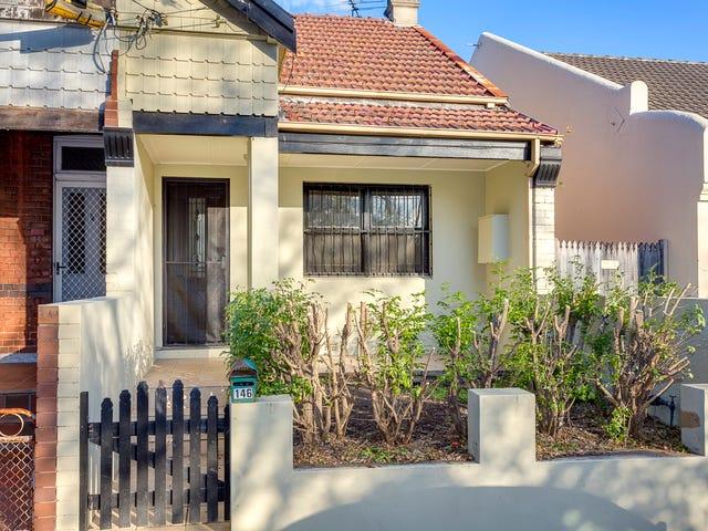 146 Wells Street, Newtown, NSW 2042