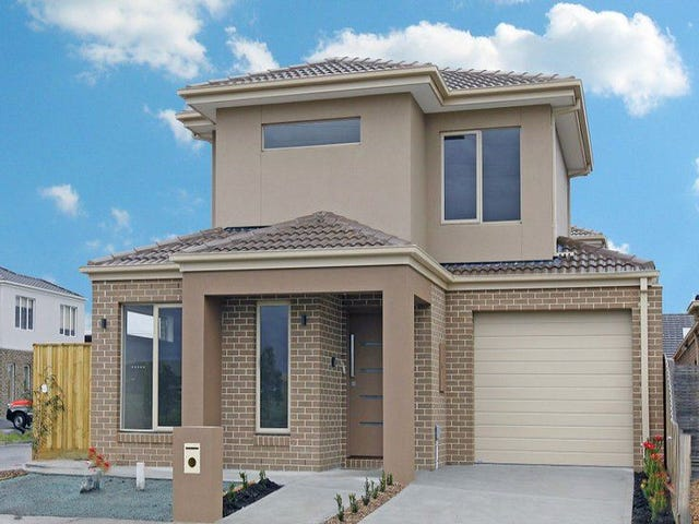 1 Lydgate Terrace, Epping, Vic 3076