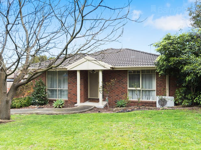 1/311 Dorset Road, Boronia, Vic 3155