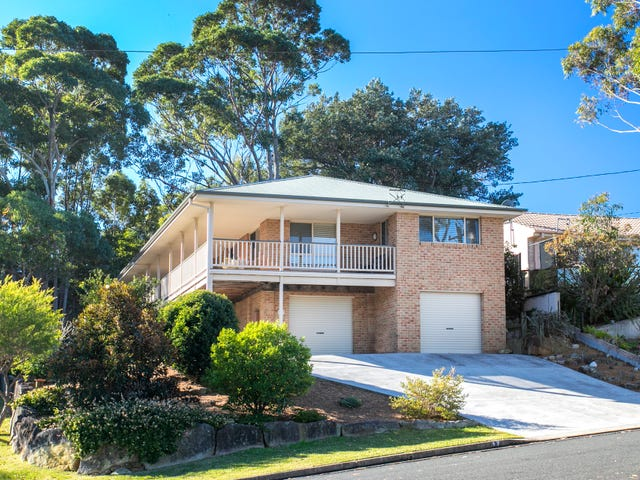 17 Pengana Crescent, Mollymook, NSW 2539