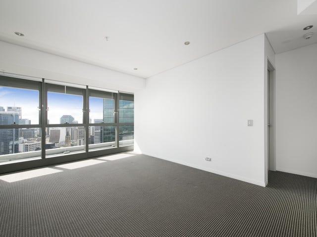 L28/43 Herschel Street, Brisbane City, Qld 4000