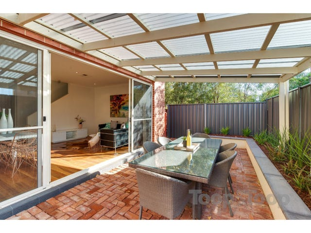 34-38 Tormore Place, North Adelaide, SA 5006