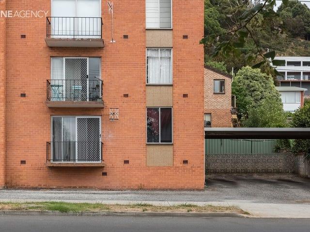 6/172-174 Wilson Street, Burnie, Tas 7320