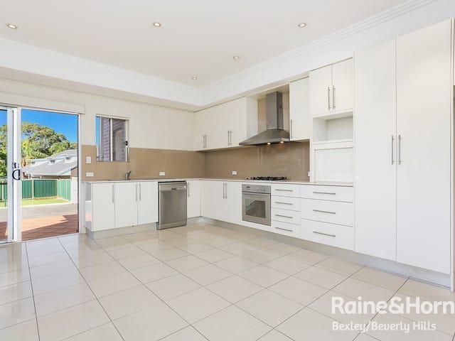 17A Rogers Street, Roselands, NSW 2196