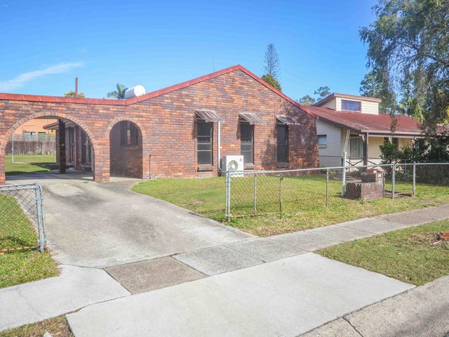 217 Wecker Road, Mansfield, Qld 4122