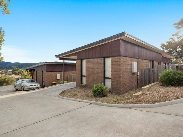 2-5/137 Redwood Road, Kingston, Tas 7050