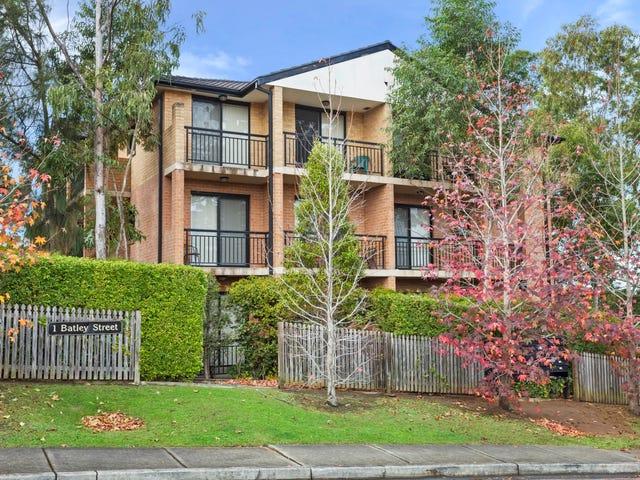 6/1 Batley Street, Gosford, NSW 2250
