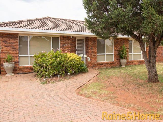 25 Lawson Street, Dubbo, NSW 2830