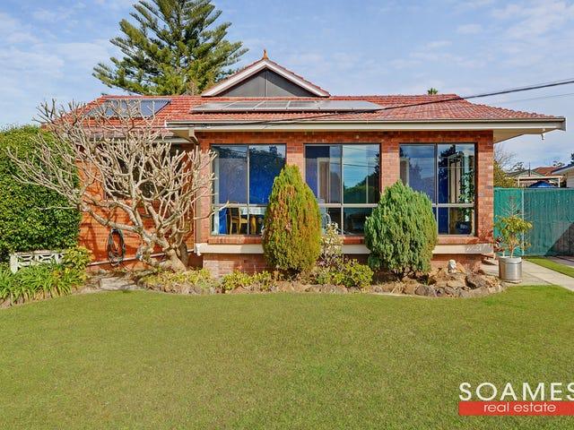 20 High Street, Mount Kuring-Gai, NSW 2080
