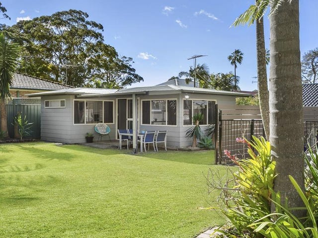 Heathcote, address available on request