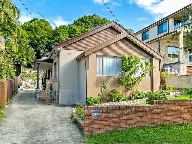 74 Homer Street, Earlwood, NSW 2206