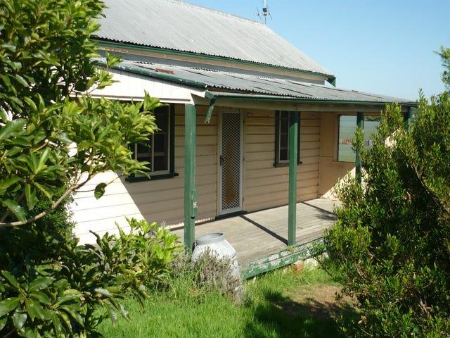 316 Dagworth Road, Louth Park, NSW 2320
