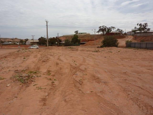 Lot 121 Post Office Hill Road, Coober Pedy, SA 5723