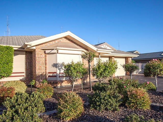 5 Abbott Drive, Kadina, SA 5554