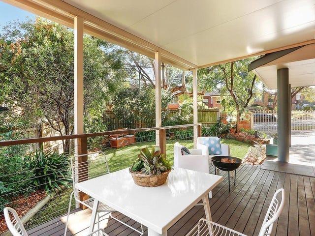 2/6 Romani Street, North Parramatta, NSW 2151