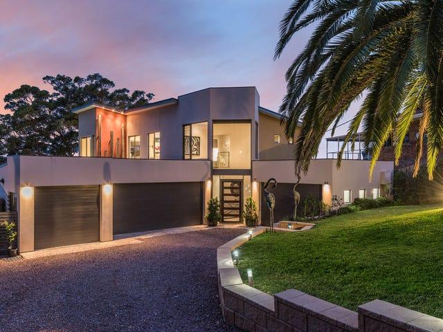 47 Bay View Avenue, East Gosford, NSW 2250
