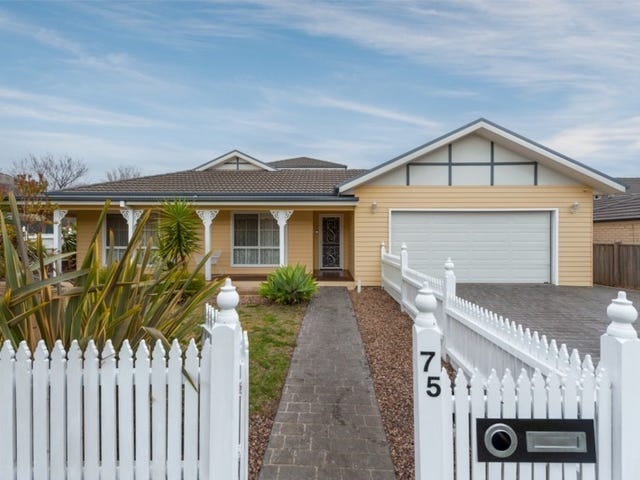 75 Royal Terrace, Craigieburn, Vic 3064
