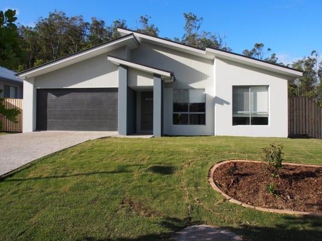5 Major Mitchell Drive, Upper Coomera, Qld 4209