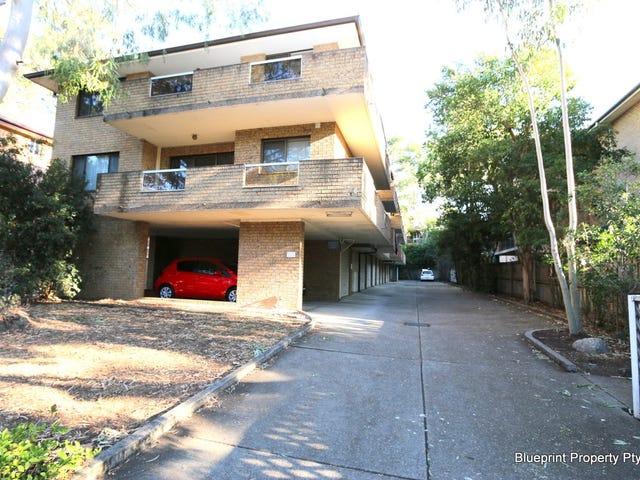 3/28 Jessie Street, Westmead, NSW 2145