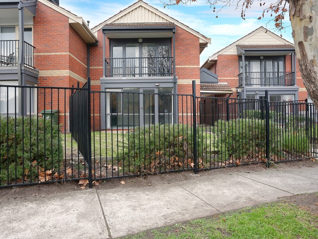 3/35 Coate Avenue, Alphington, Vic 3078