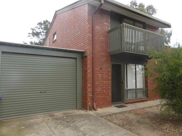 22 Harrison Road, Renown Park, SA 5008