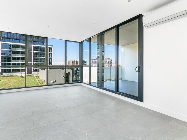 K727/2 Morton Street, Parramatta, NSW 2150