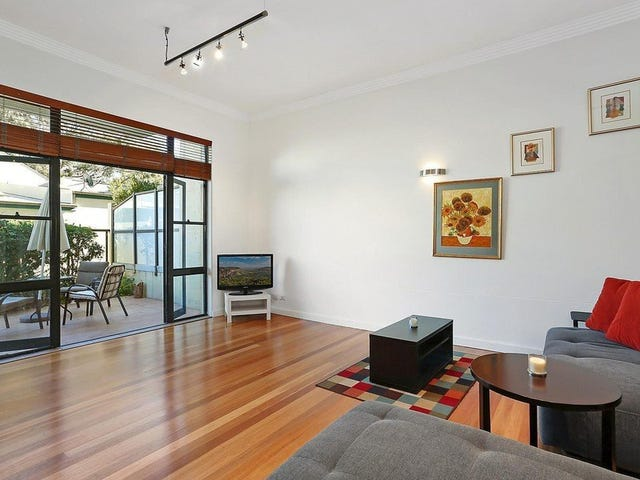 8/269 Riley Street, Surry Hills, NSW 2010