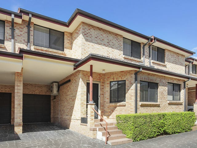 2/127-129 Cooriengah Heights Road, Engadine, NSW 2233