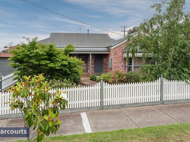 1/38 Heysen Drive, Sunbury, Vic 3429