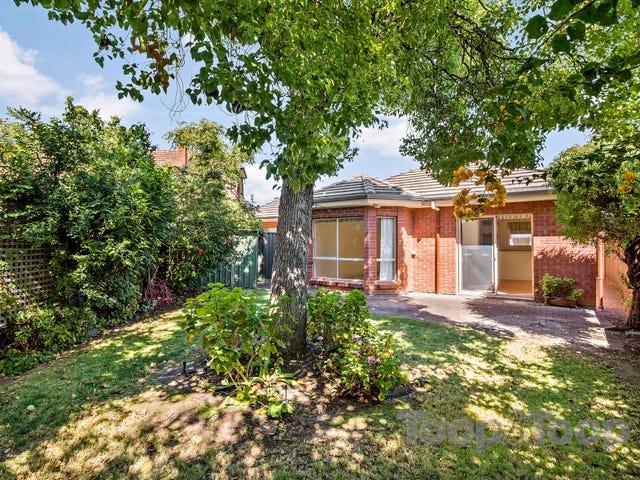 5 Austral Avenue, Linden Park, SA 5065