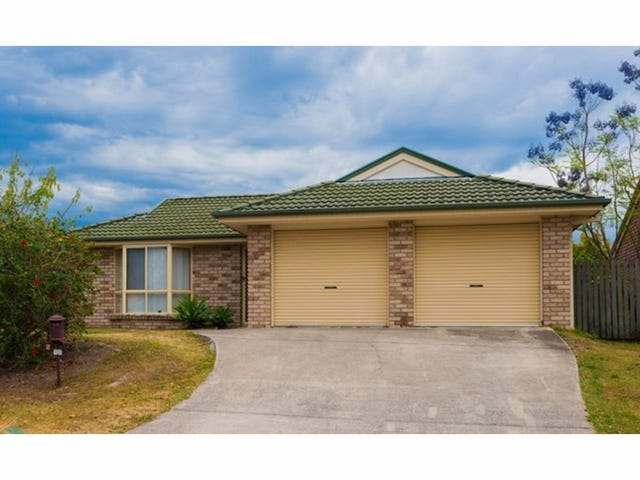 5 Liao Court, Crestmead, Qld 4132