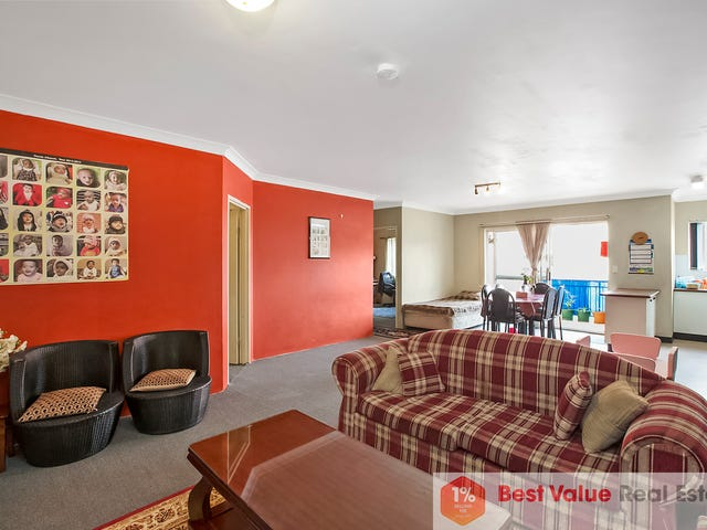 3/324 Woodstock Avenue, Mount Druitt, NSW 2770