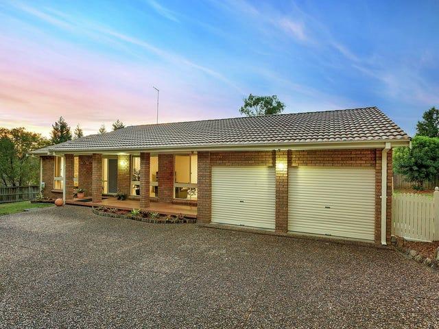 15 Isabel Close, Cherrybrook, NSW 2126