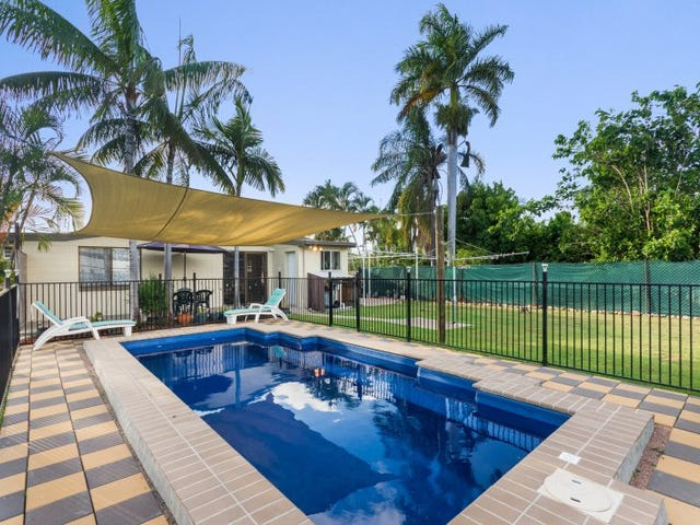 39 Gladys Street, Kelso, Qld 4815