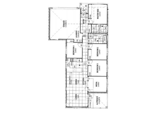 7 Shelley Street, Redbank Plains, Qld 4301