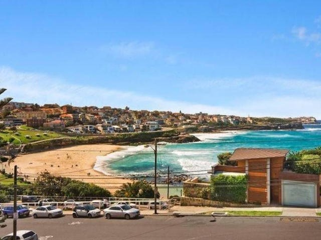 3/13 Pacific Street, Bronte, NSW 2024