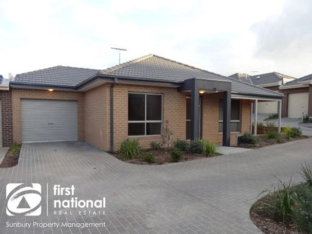 17/42 Mitchells Lane, Sunbury, Vic 3429