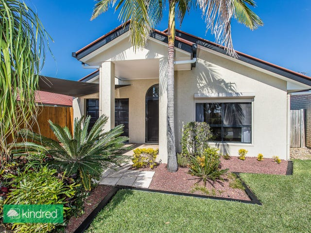 22 Byfield Street, North Lakes, Qld 4509