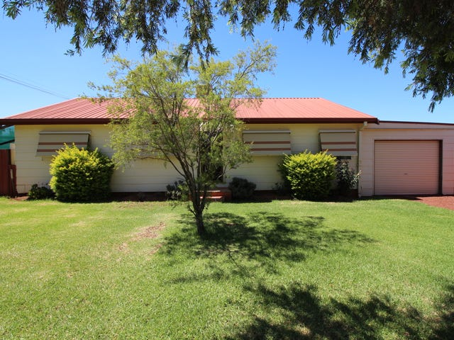 111 Merrigal Street, Griffith, NSW 2680