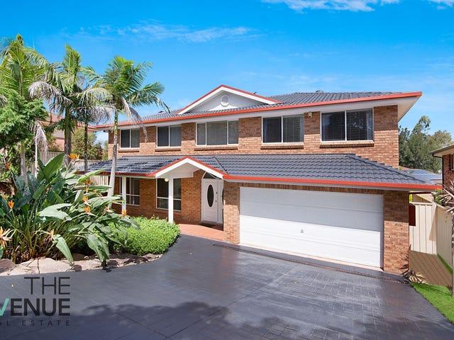 19 Bella Vista Drive, Bella Vista, NSW 2153
