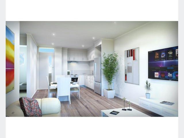 302/189 Devonport Terrace, Prospect, SA 5082