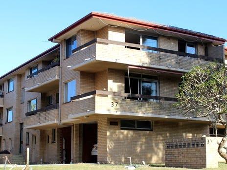 U4/37 Park Street, Narrabeen, NSW 2101
